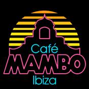 Podcast Cafe Mambo Podcast