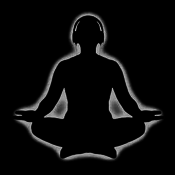Radio Radio Caprice - Meditation Music