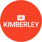 Radio ABC Kimberley