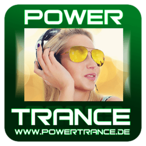 Radio powertrance