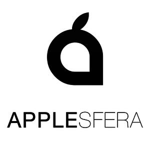 Podcast Las Charlas de Applesfera