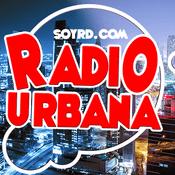 Radio Radio Urbana