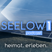 Podcast Seelow1 - Der Podcast