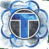 mytitania