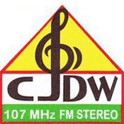 Radio CJDW 107 FM Boyolali
