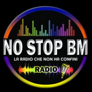 Radio RADIO NO STOP | BM