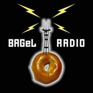 Radio BAGeL Radio (Soma FM)