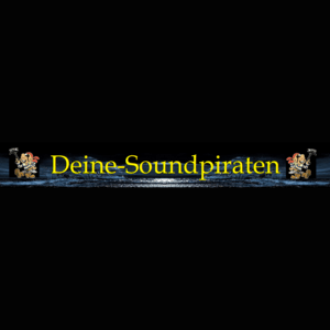 Radio Deine Sound Piraten