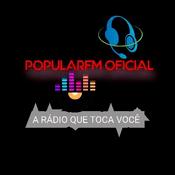 Radio POPULAR FM.NET
