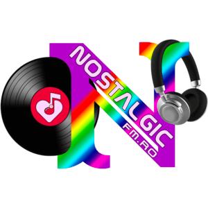 Radio Nostalgic FM