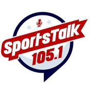 Radio WAYY - SportTalk 105.1