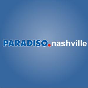 Radio PARADISO.nashville