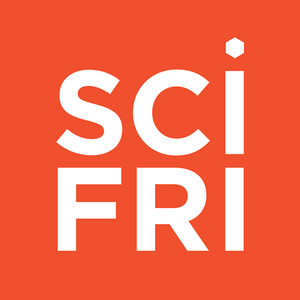 Podcast Science Friday