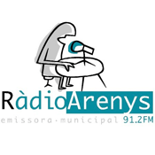 Radio Radio Arenys 91.2 FM