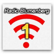Radio radio-blumenberg-1