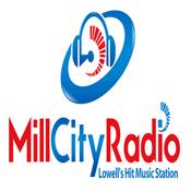 Radio Mill City Radio