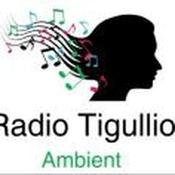 Radio radio-tigullio-ambient