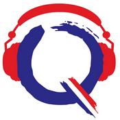 Radio Radio Qualita