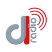 Radio Deeper Link Radio New York