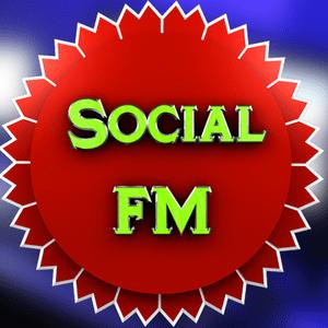 Radio SocialFM