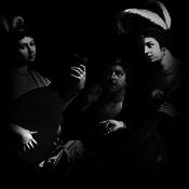 Radio Radio Caprice - Classical Baroque