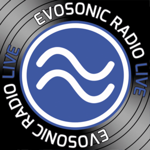 Radio Evosonic Radio