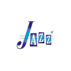 Radio Jazz Radio Malaysia