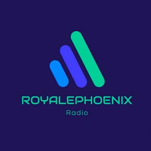 Radio Royalephoenix
