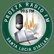 Radio Proeza Radio FM