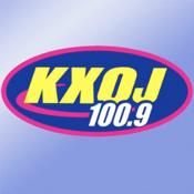Radio KEMX 94.5 FM - KXOJ