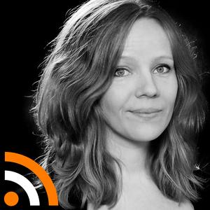 Podcast Eintagssiege   radioeins