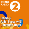 Radio 2 Arts Show with Jonathan Ross