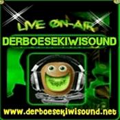 Radio DerBoeseKiwiSound