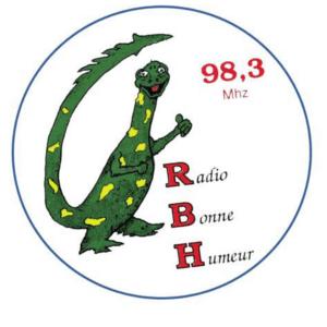 Radio Bonne Humeur