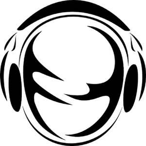 Podcast Djtotos Playlist