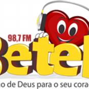 Radio Rádio Betel