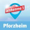 Hitradio antenne 1 Pforzheim