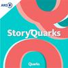 StoryQuarks