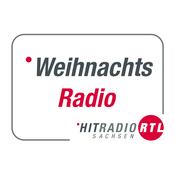 Radio HITRADIO RTL - Weihnachtsradio