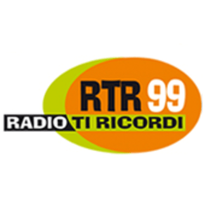 Radio Radio Ti Ricordi