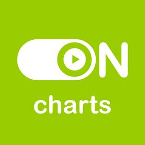 Radio ON Charts