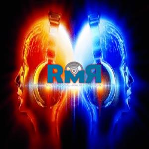 Radio Solingen Online Hören