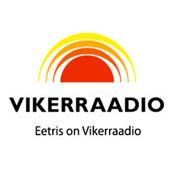 Radio Vikerraadio