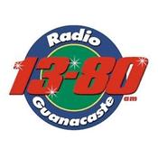 Radio Radio Guanacaste 1380 AM