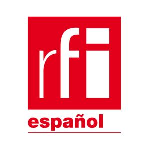 Podcast EL INVITADO DE RFI