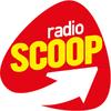 Radio Scoop Bourg 89.2