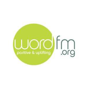 Radio WPAZ - The Word FM 1370 AM