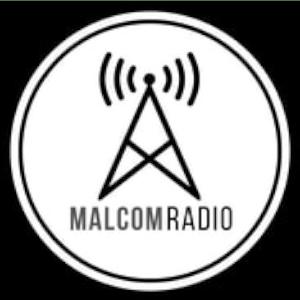 Radio Malcomradiocr