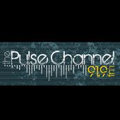 Radio KCKV - The Pulse Channel 91.9 fm
