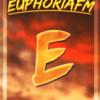 euphoriafm
